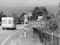 Würgauer Brücke 1992    Foto: Ronald Rinklef
